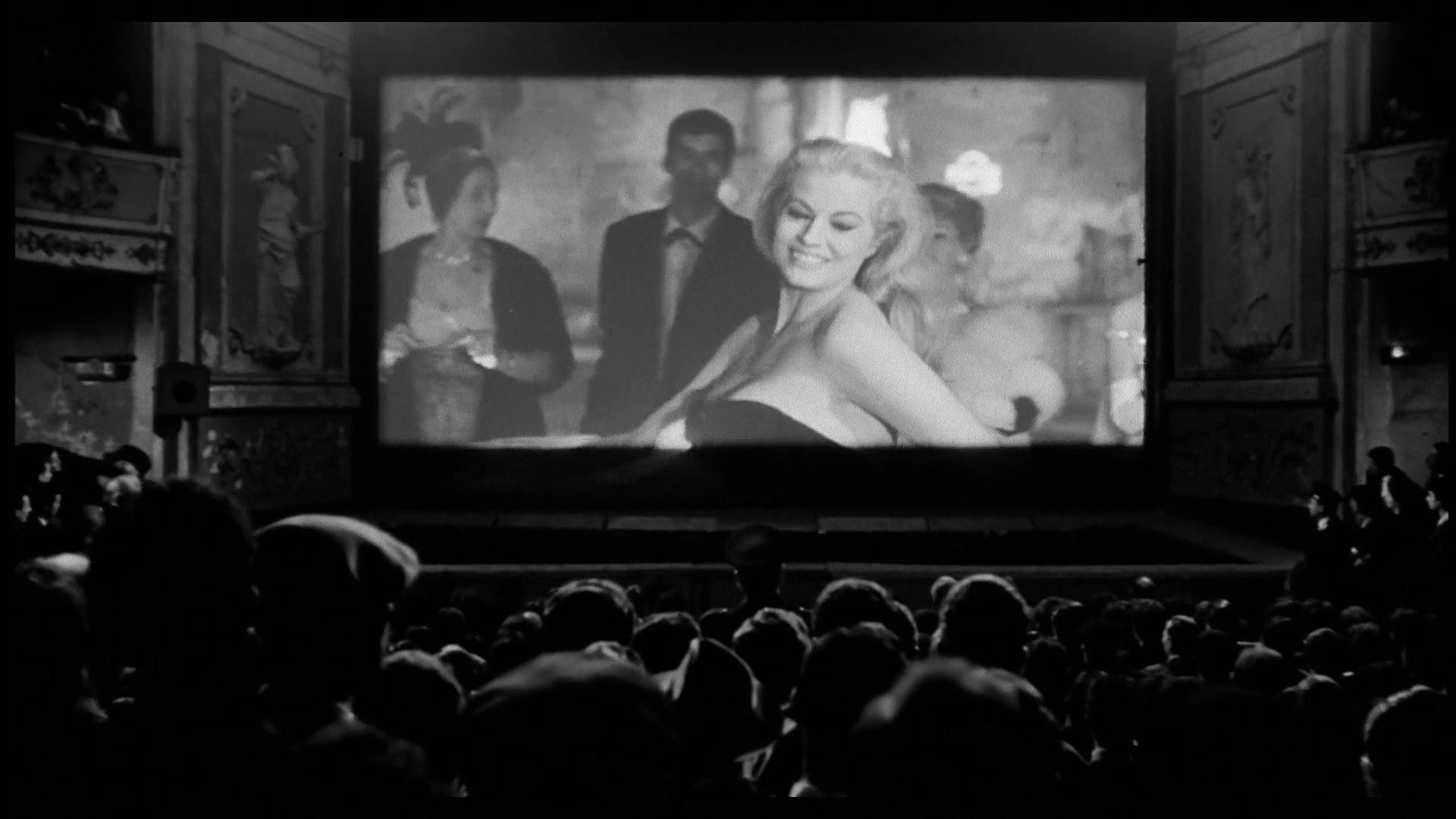 Films in Films Tag Federico Fellini 1920x1080