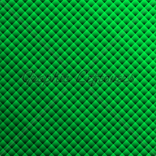 Business Luxury Geometric Background GL Stock Images 500x500