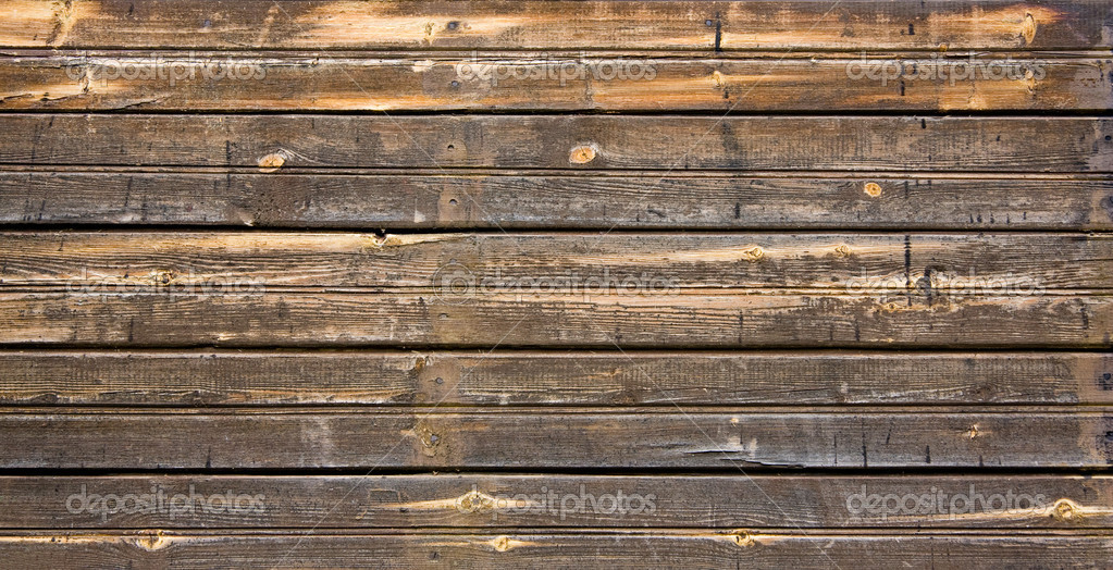 Rustic Wood Background Old Textured Wood Stock Photo 1023x524
