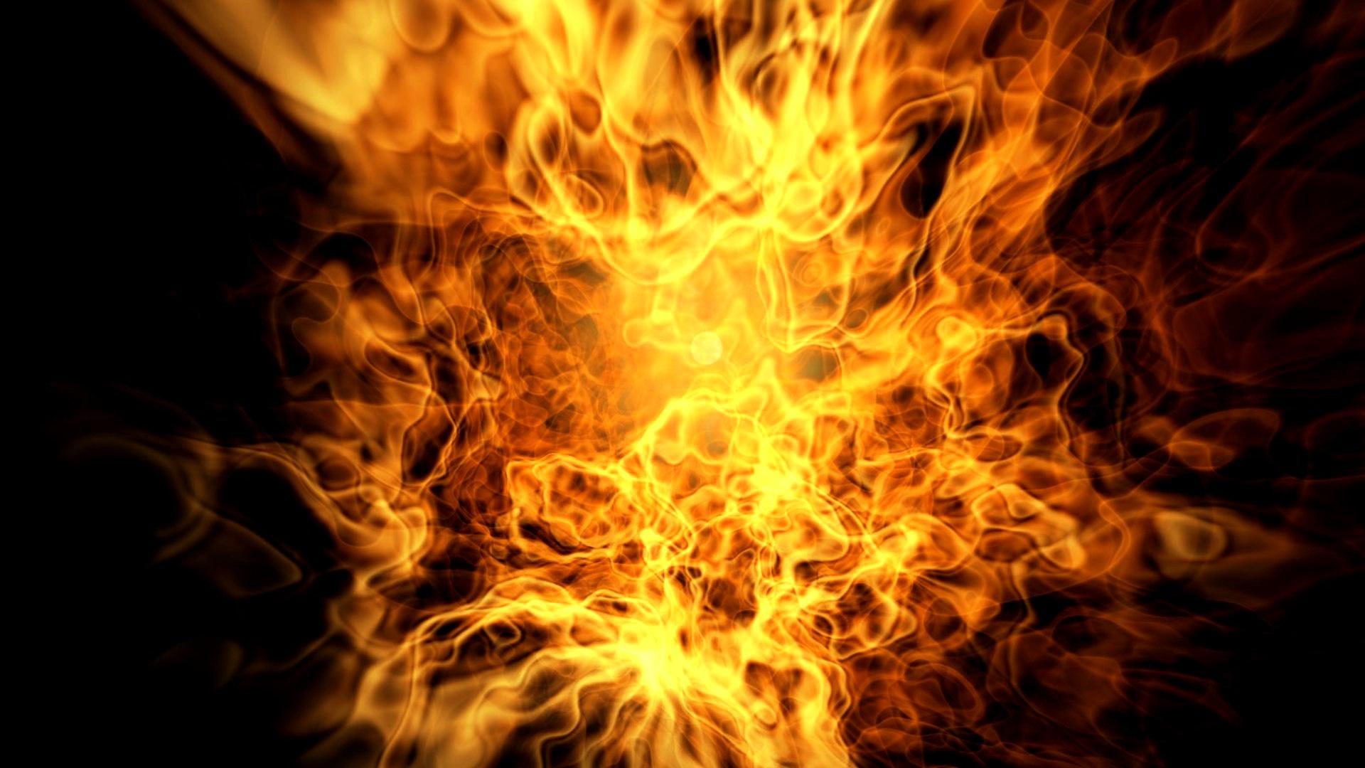 Fire HD wallpaperdesktop background in 1920x1080 HD Widescreen 1920x1080