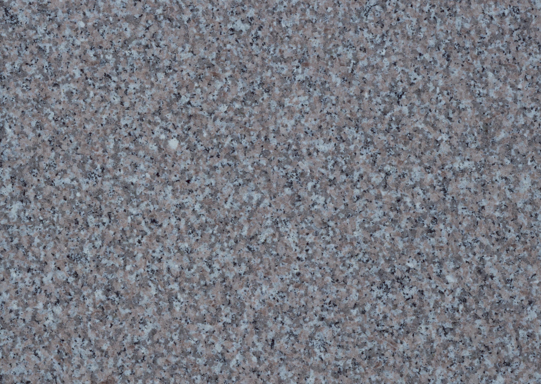 Granite stone texture background image 2950x2094