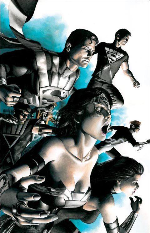 DC Blackest Night iPhone Wallpaper Fan Art   Wallpapers   iPhone 480x745