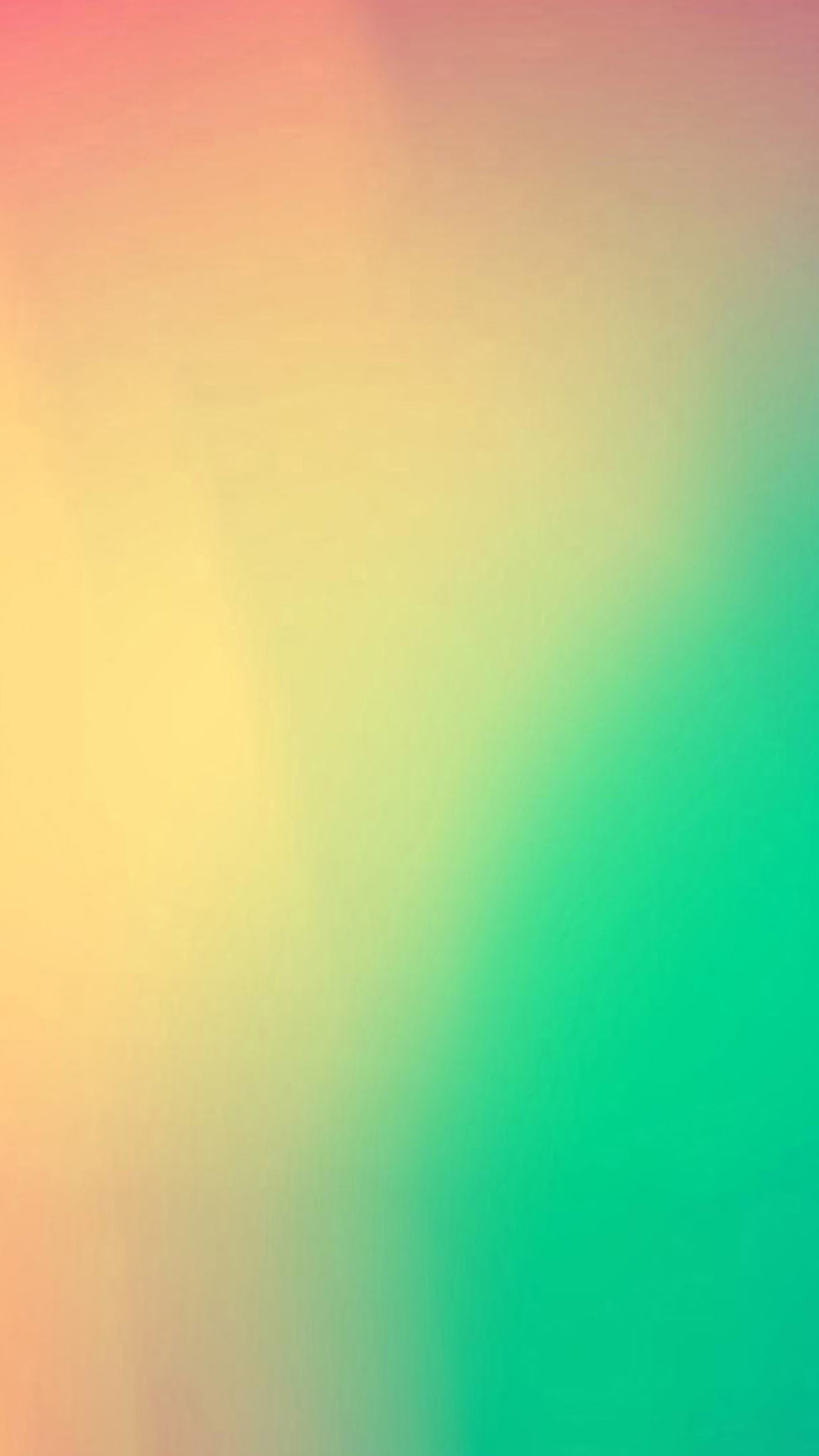 Wallpapers Color 81 1080x1920