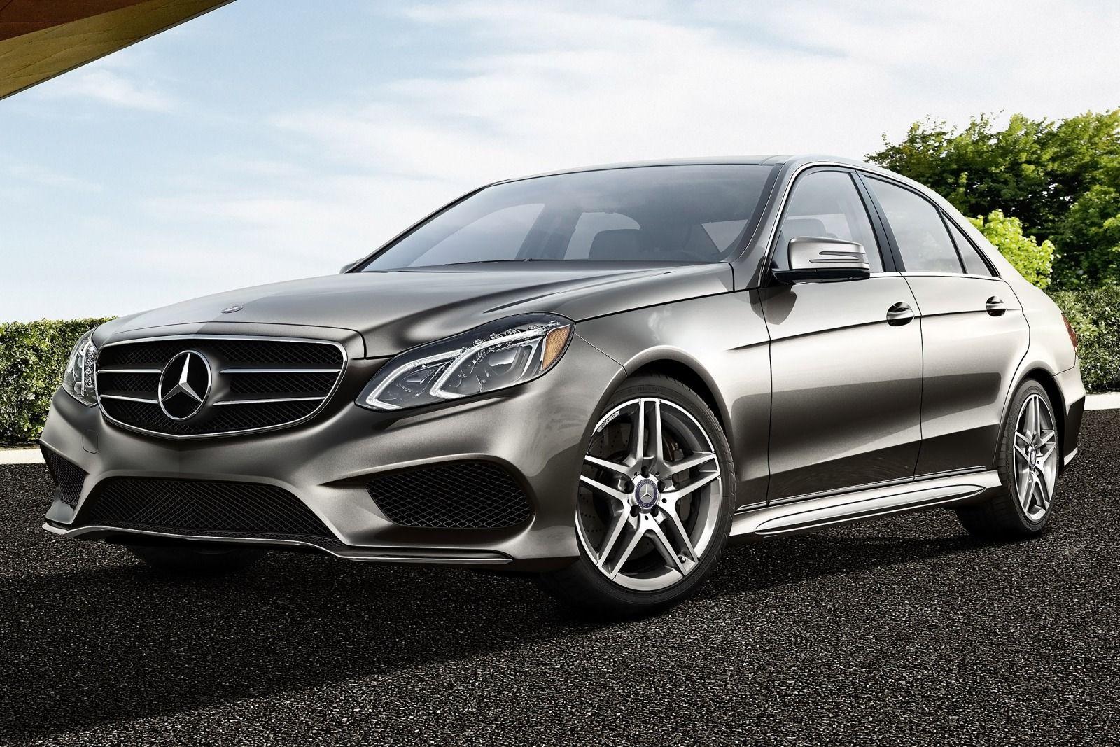 2015 Mercedes Benz E400 Widescreen HD Wallpapers 14593 1600x1067