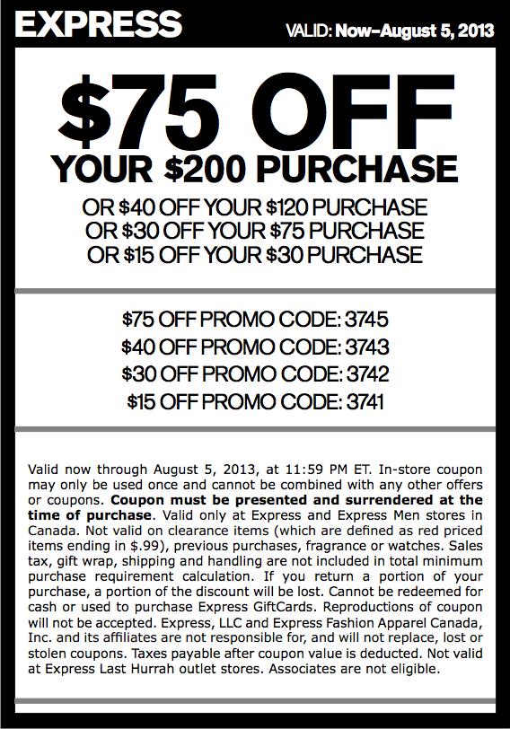 Jks coupon code