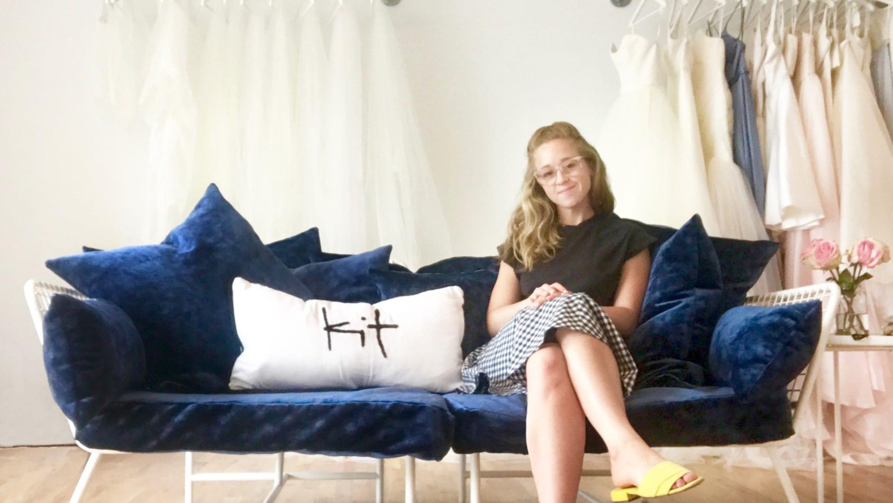 Kristin Hunzinger opens bridal studio Kit in Oconomowoc 2984x1680