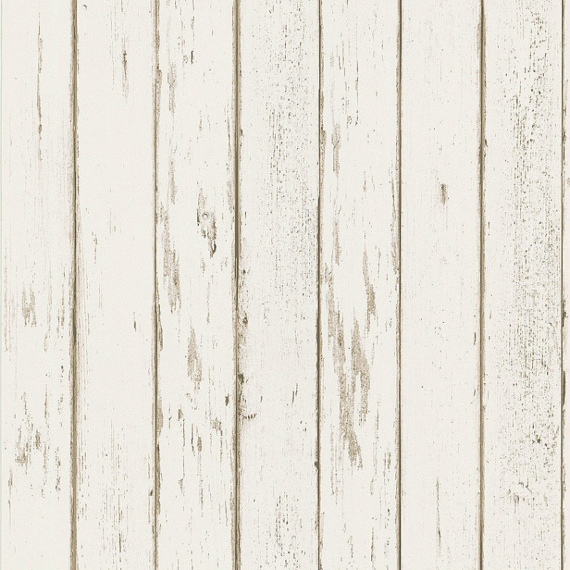 Wallpaper Wood Weathered Wood Plank Wallpaper 800x800