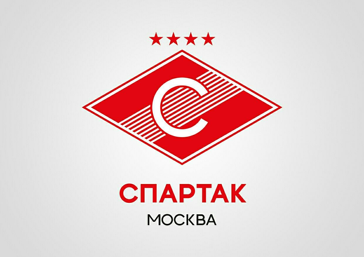 Spartak Moscow wallpaper Football Soccer Football Futbol 1240x877