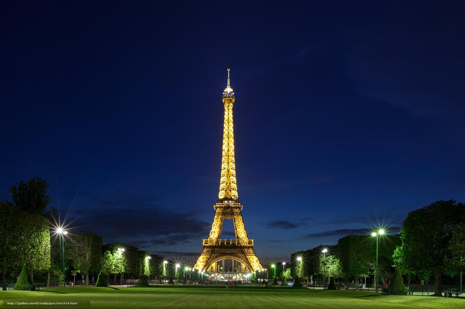 Wallpaper download paris - Download Wallpaper Paris France Eiffel Tower Free Desktop Wallpaper