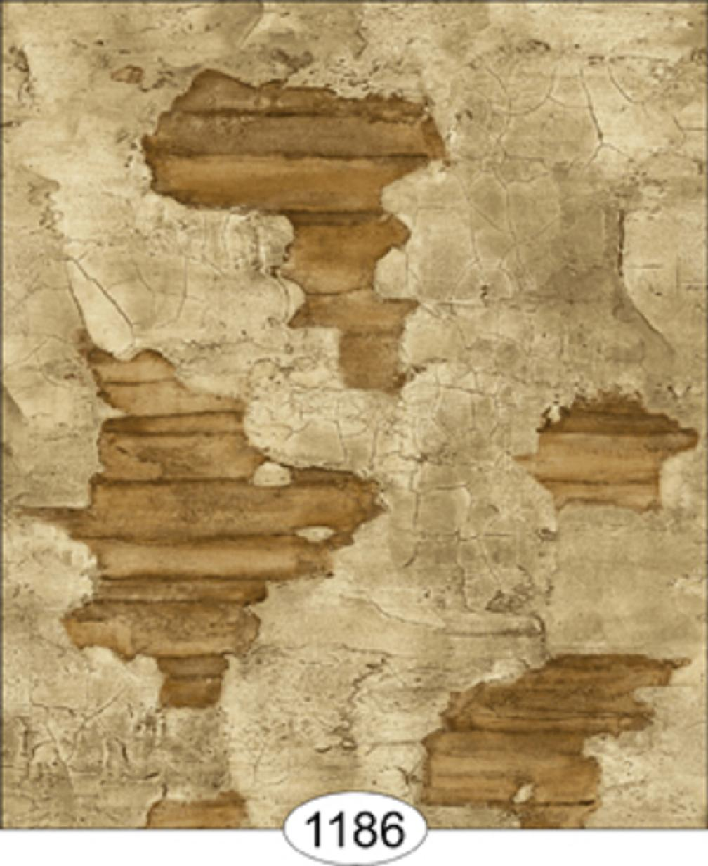 Details about Dollhouse Miniature Wallpaper Lath Plaster in Brown 1008x1232