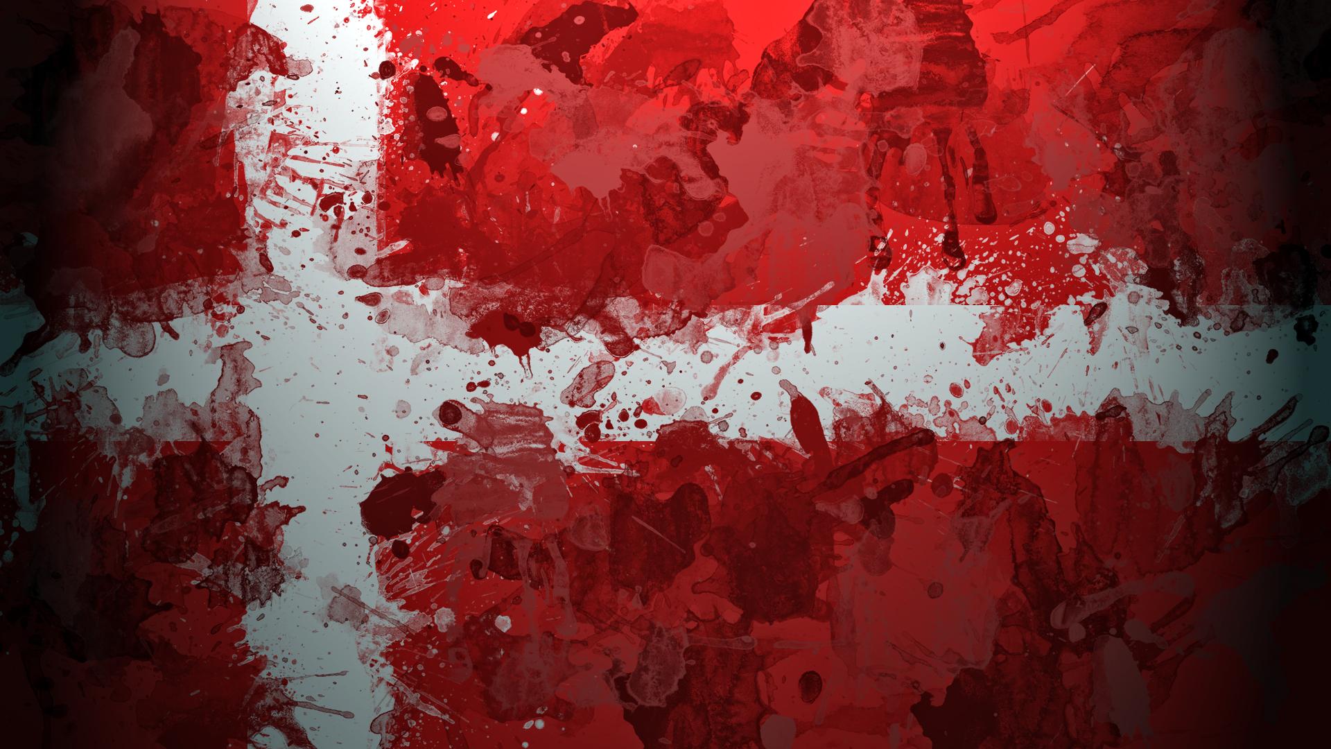 denmark wallpaper - photo #27