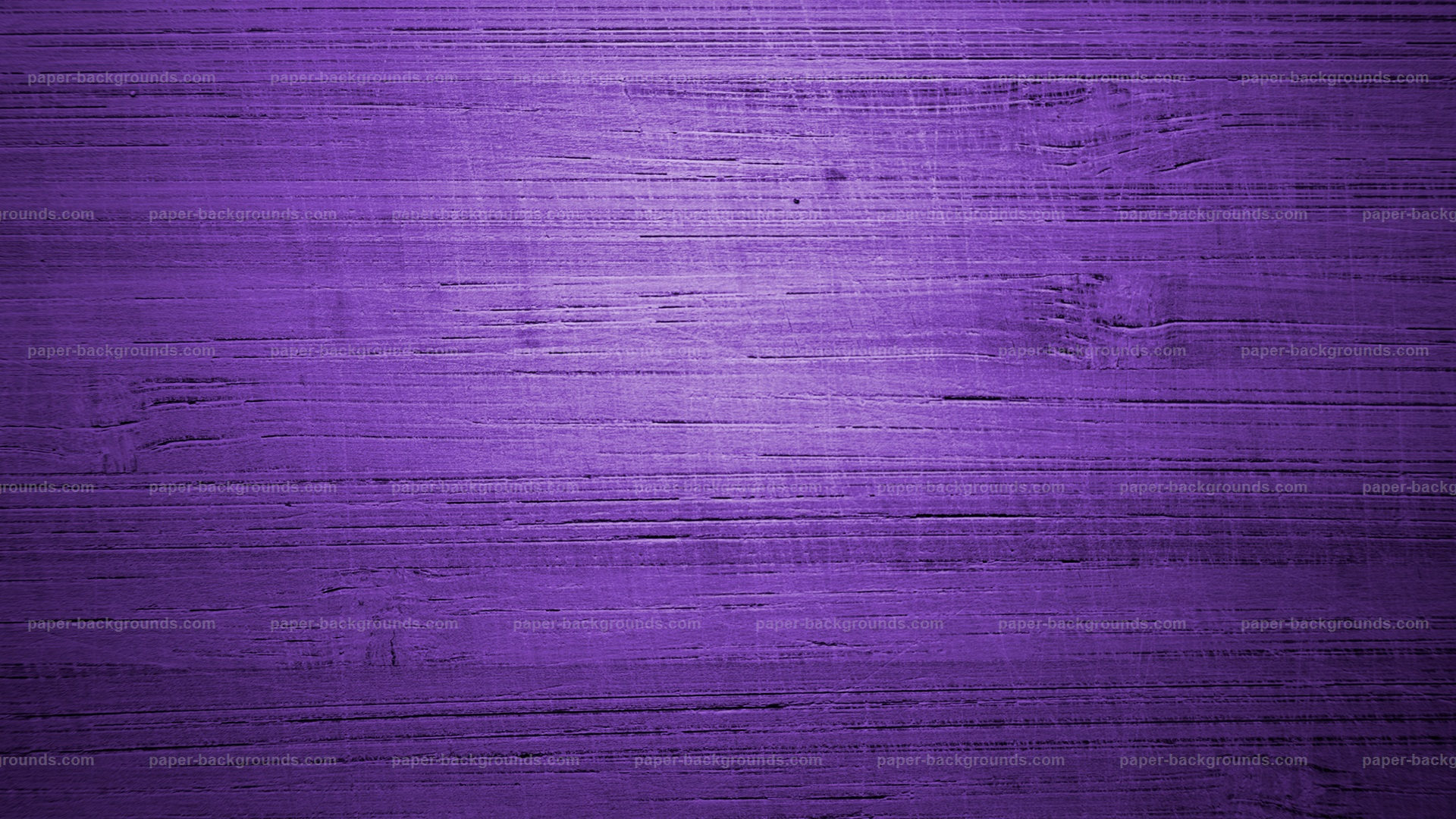Purple Wood Texture Background HD Paper Backgrounds 1920x1080