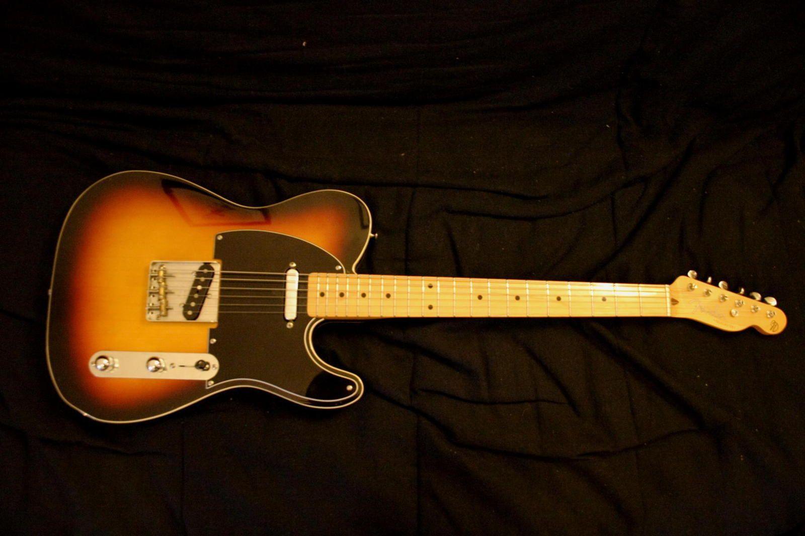 3000x989px 803035 Fender Telecaster 36063 KB 3105 1600x1066