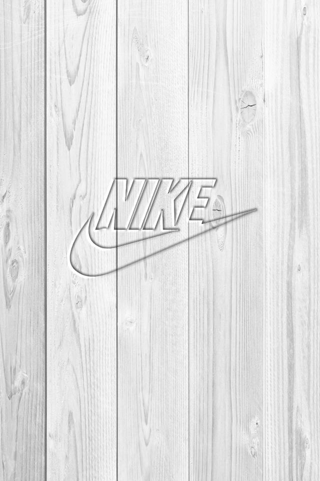 Nike Wallpaper Hd Iphone 640x960
