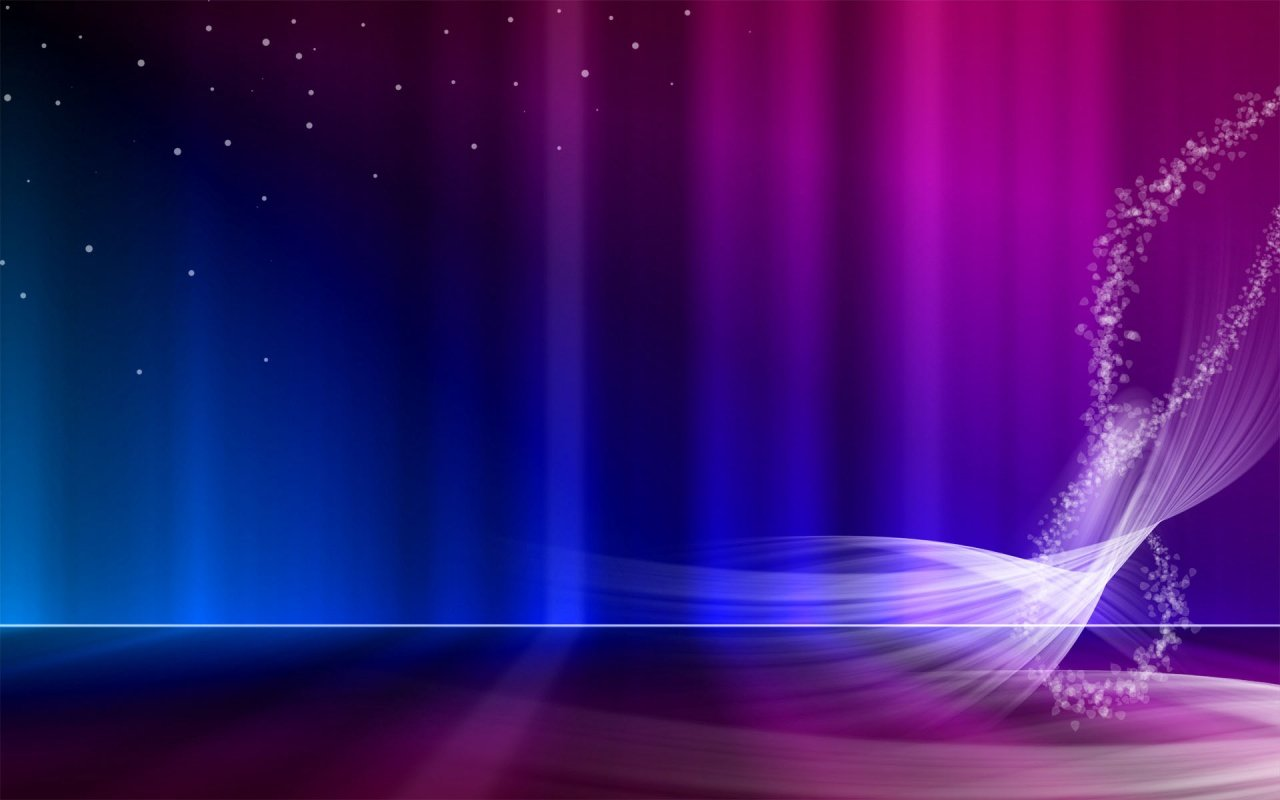 Windows Backgrounds and Themes Download HD Wallpapers 1280x800