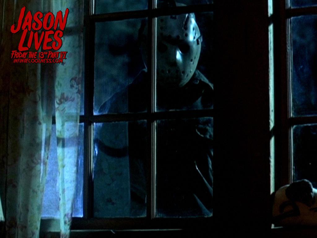 Horror movie wallpaper   Horror Movies Wallpaper 4214088 1024x768