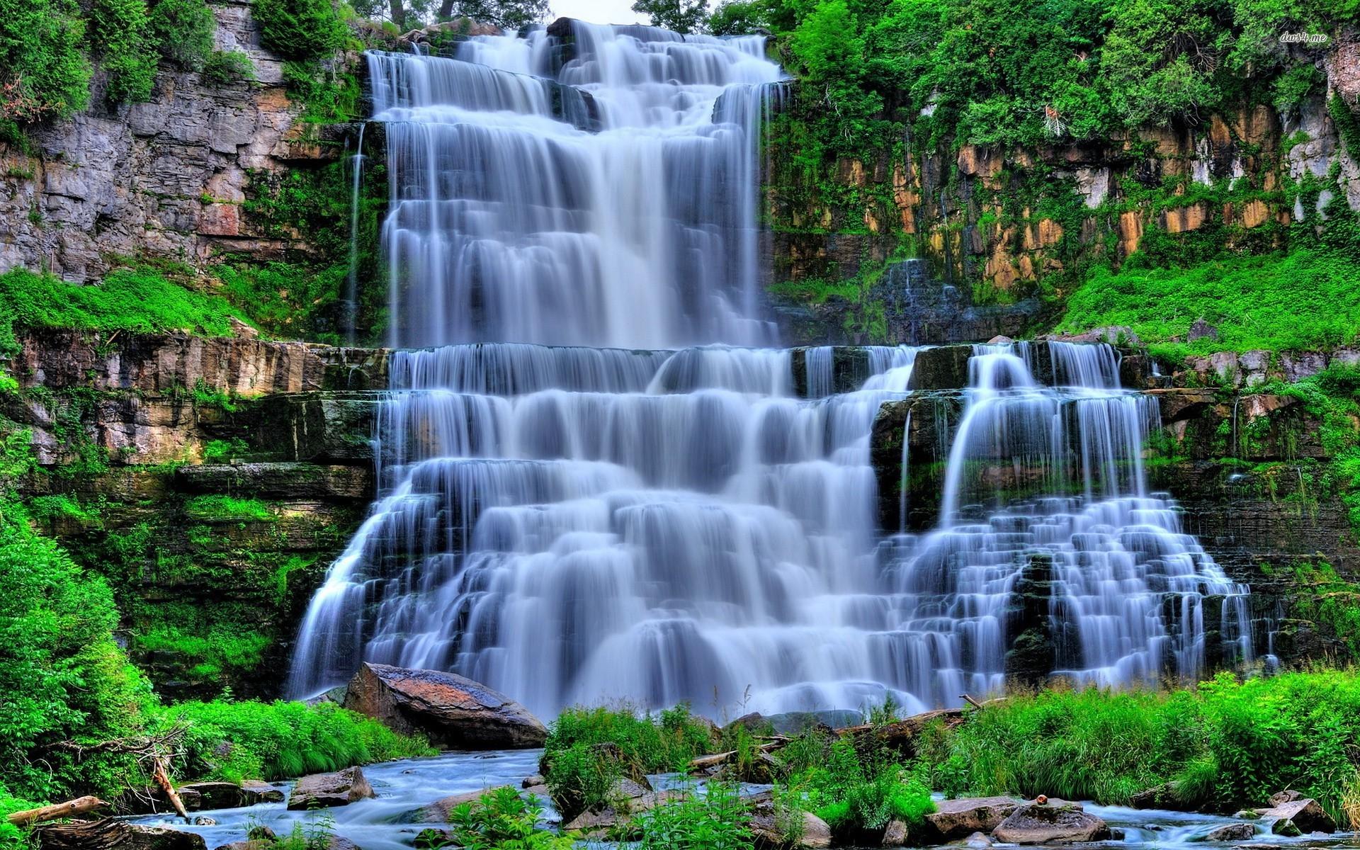 917199 waterfall wallpaper hdjpg 1920x1200