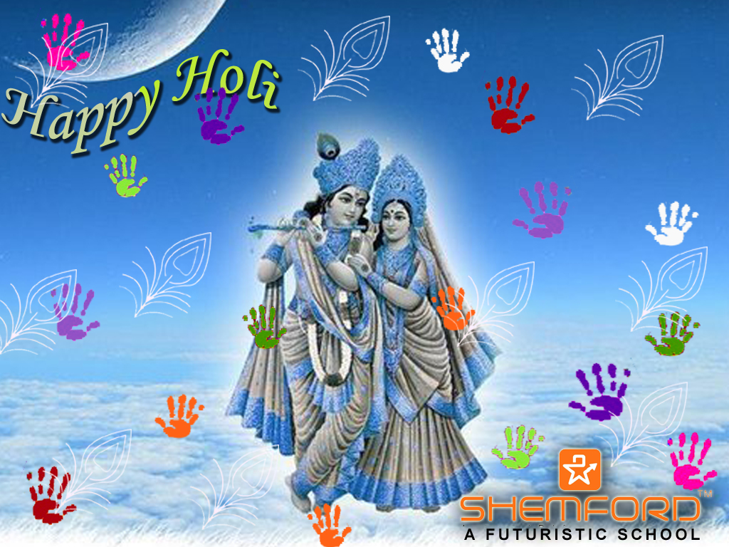 Holi festival wallpapers download holi wallpapers Holi 1024x768