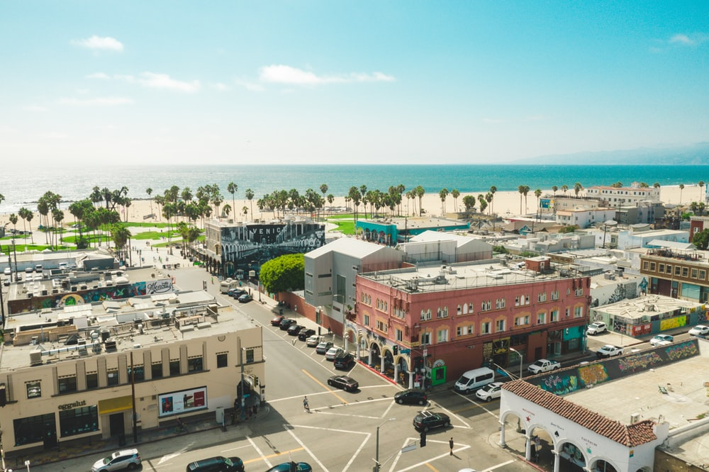 100 Beautiful Venice Beach Pictures Download Images on 1000x666
