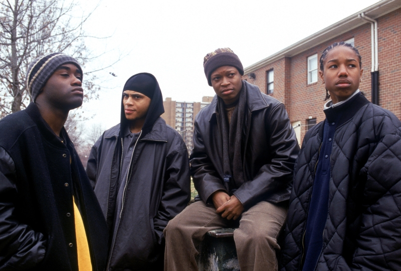 The Wire boys in the hood 800x541