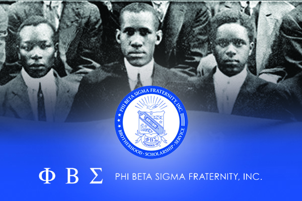 Phi Beta Sigma Fraternity Inc Sigmas of Charlotte Beta Rho Sigma 600x400