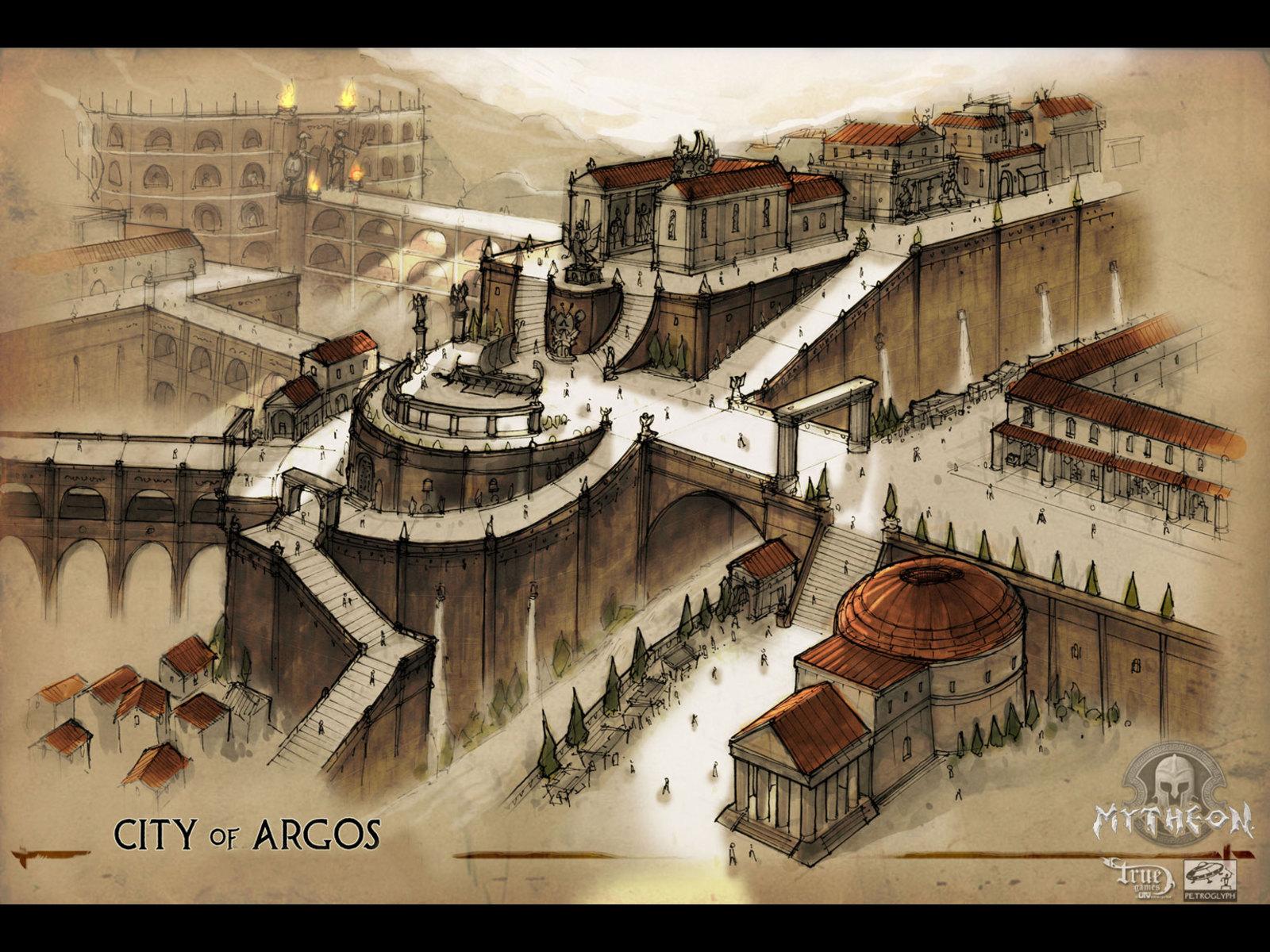 48 Argos Wallpaper On Wallpapersafari
