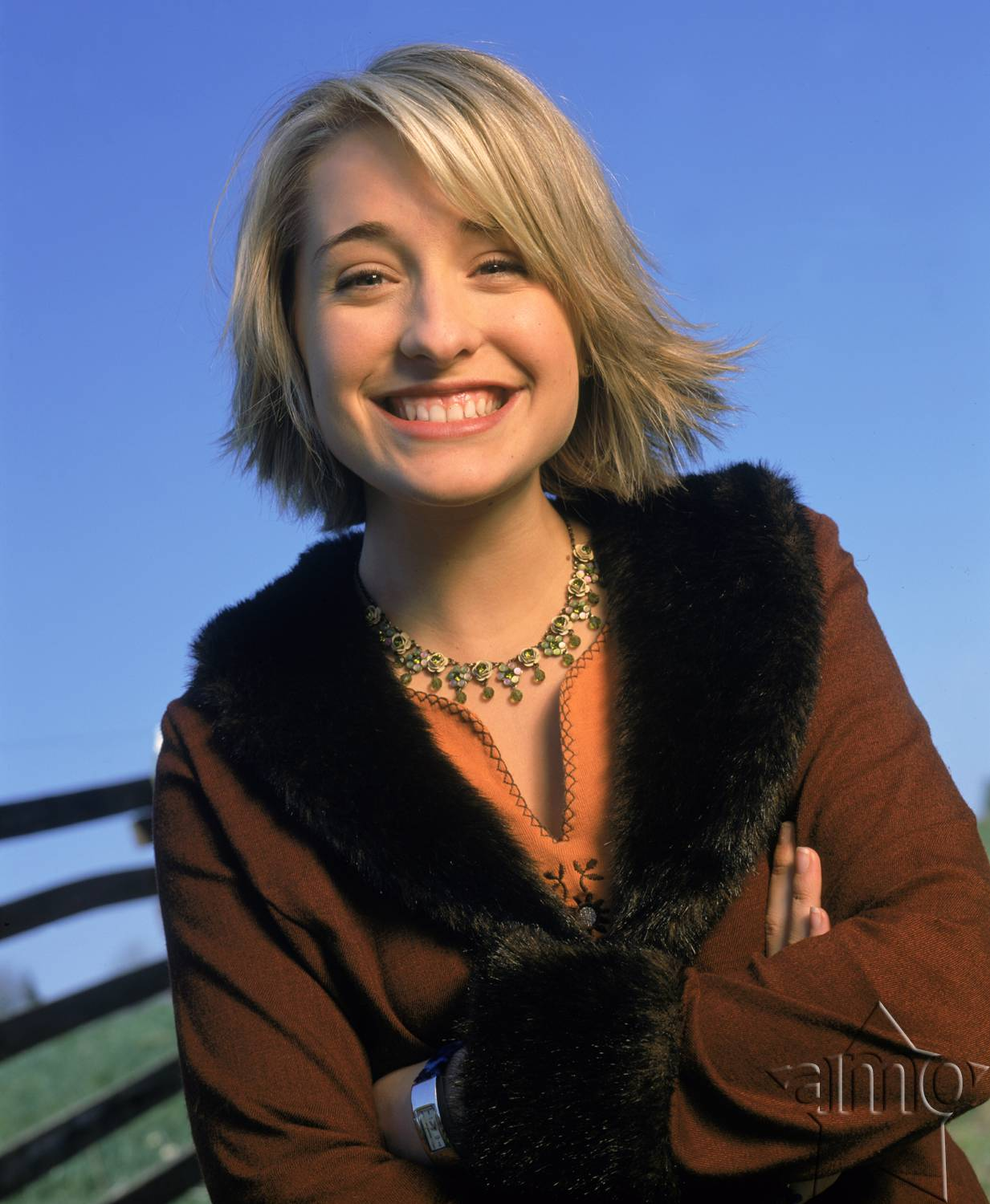 allison mack instagram