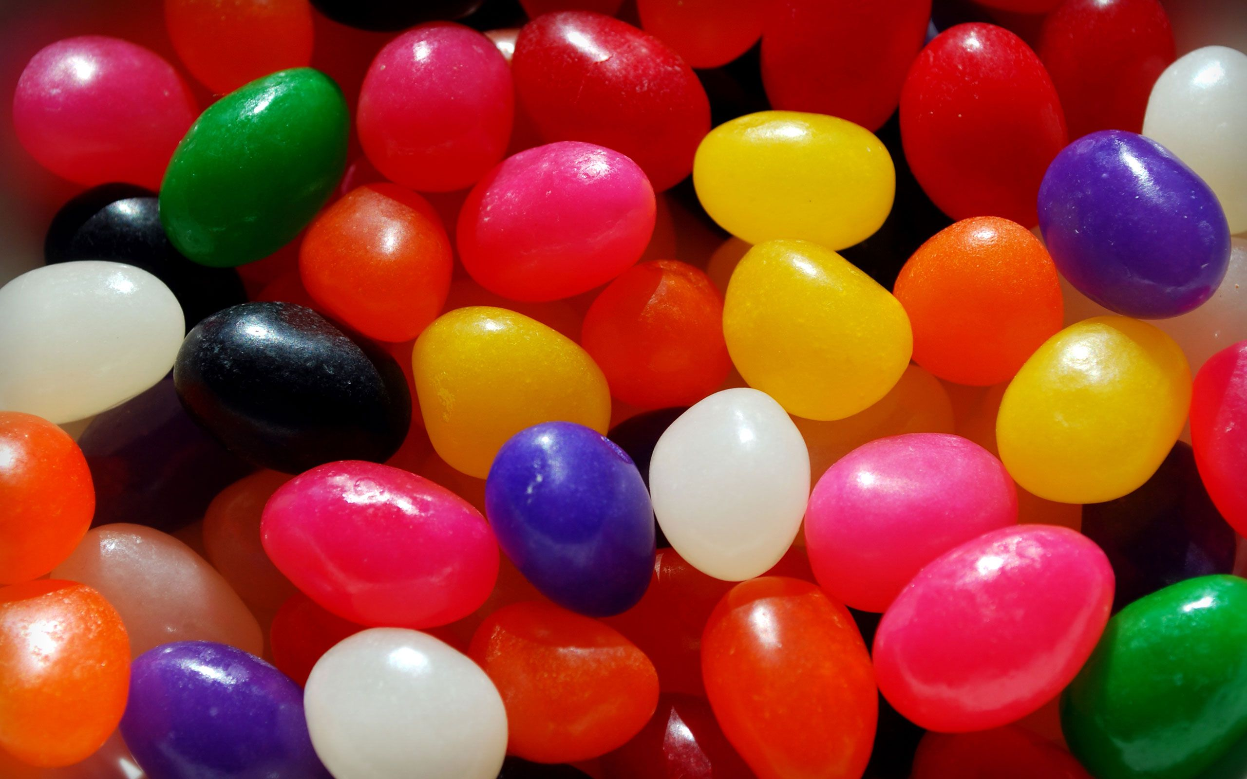 Colorful Candy Wallpapers   Top Colorful Candy Backgrounds 2560x1600