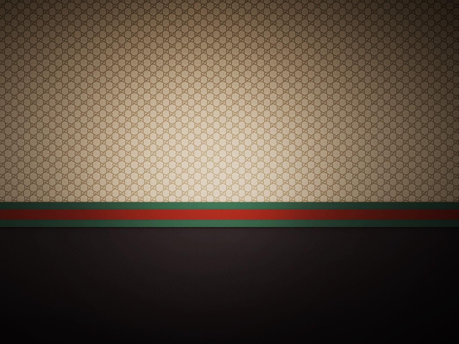 gucci wallpaper for home