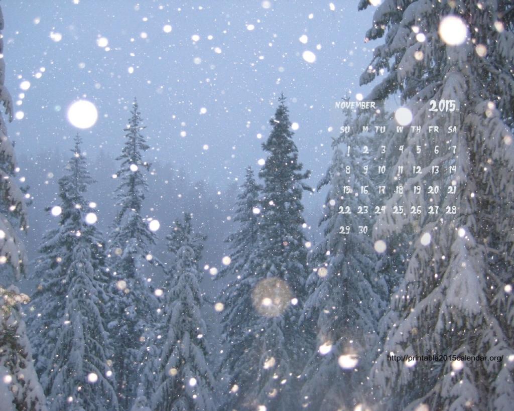 Free 2015 Monthly Calendar Wallpaper | 2015 Calendar