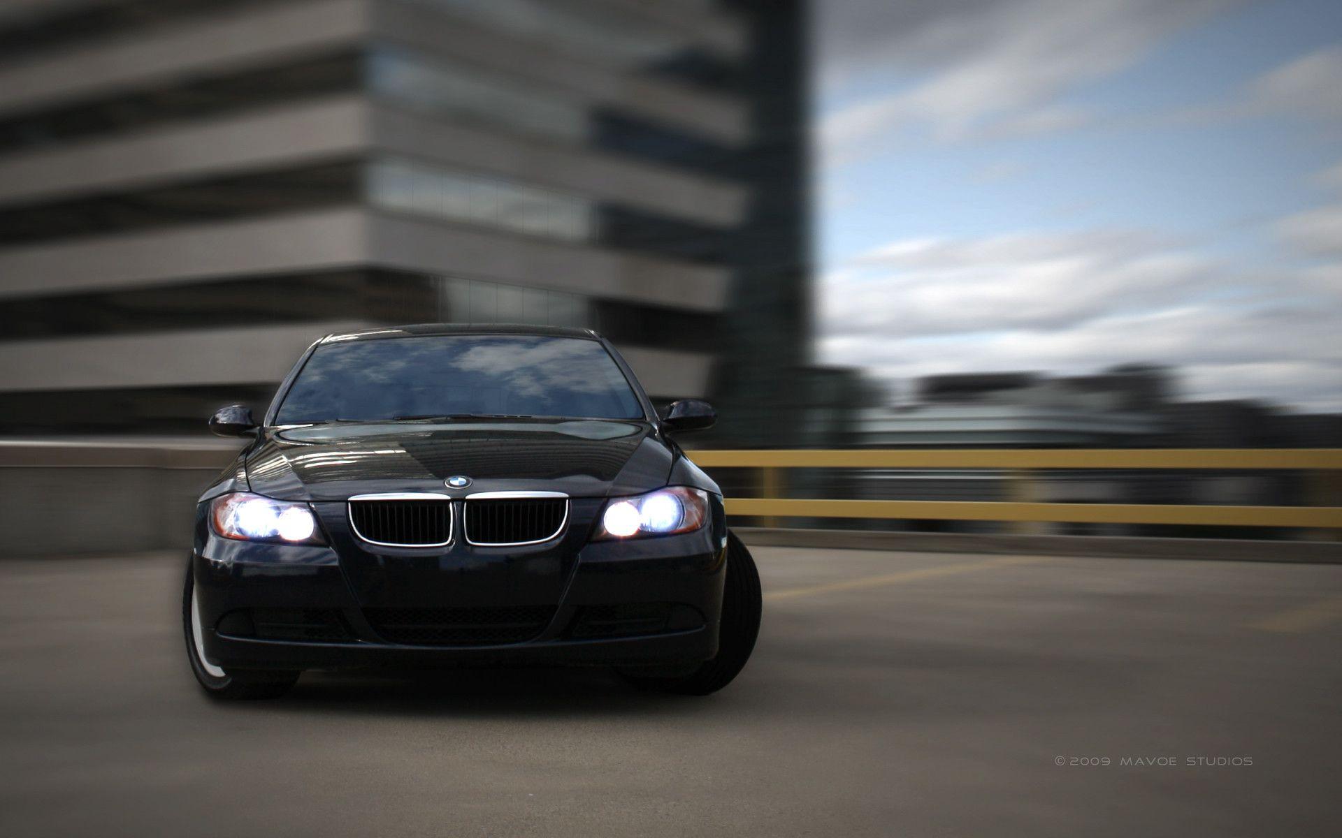 2016 BMW M5 Concept High Definition Wallpaper 36898 BMW Car 1920x1200