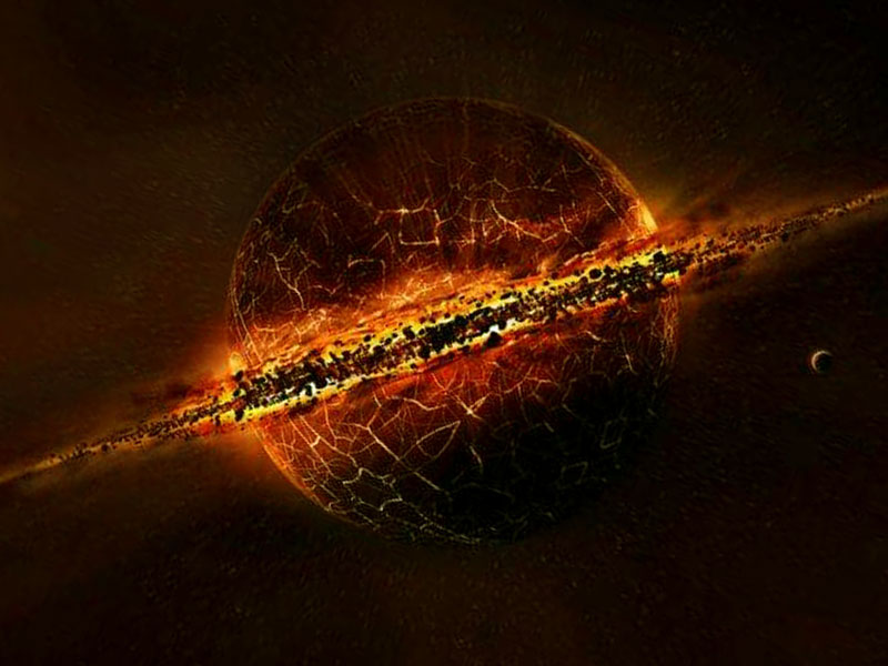 ... space wallpapers check out the cool space wallpapers space wallpapers