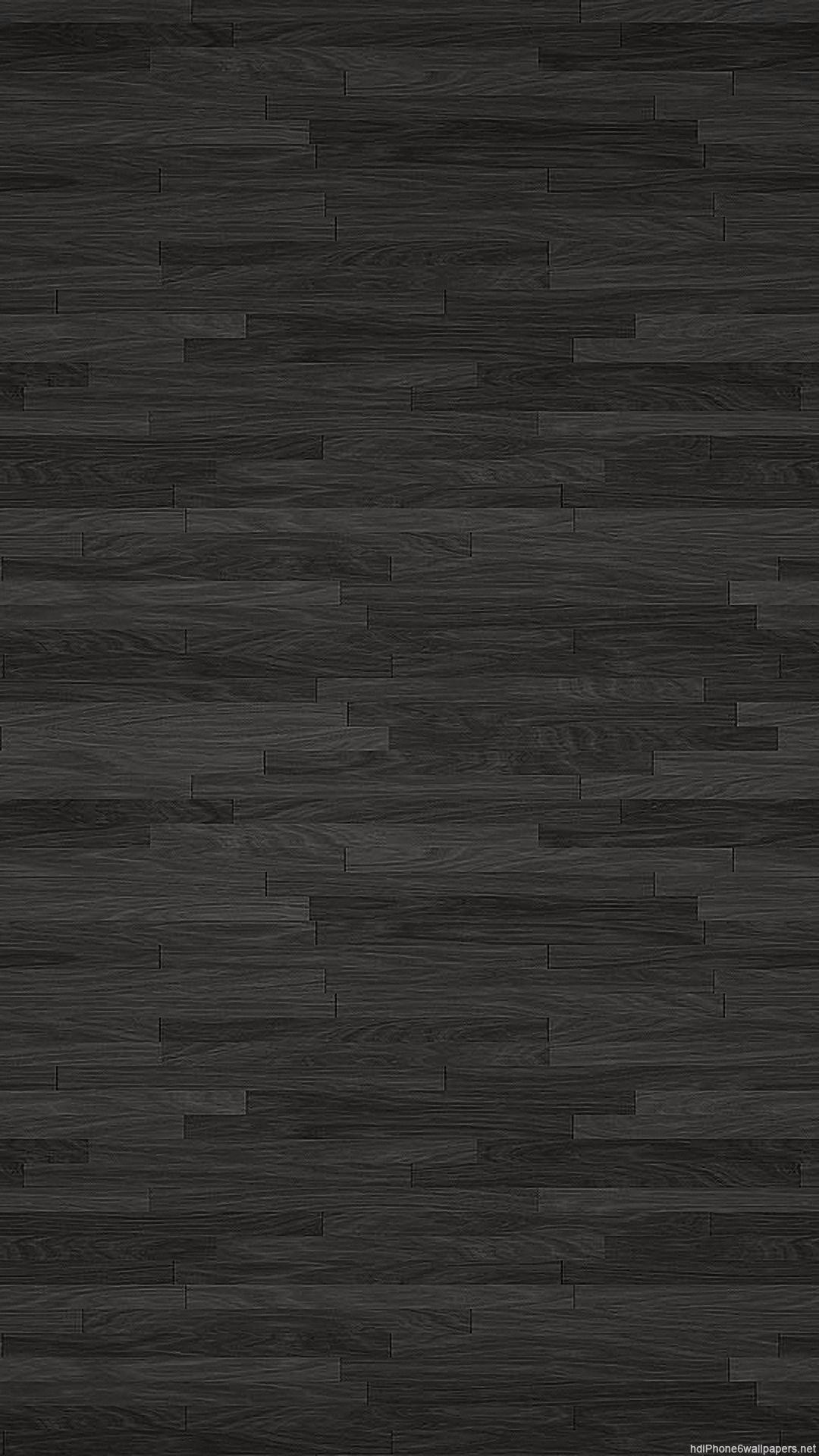 Iphone 6 plus wallpaper dark wallpapersafari - Black wallpaper iphone 6 hd ...