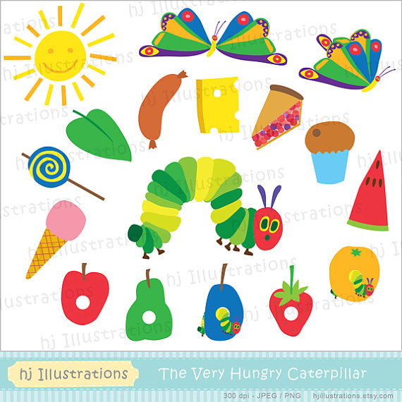 Hungry Caterpilar Clipart Hungry Face Clipart Hungry People Clipart 570x570