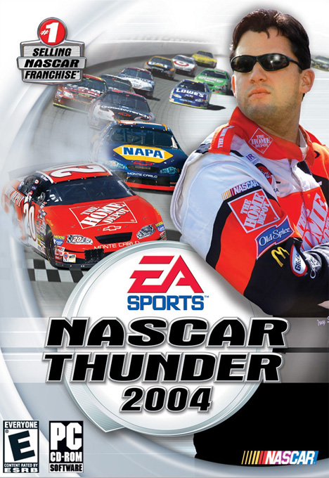 2004 diecast crazy - discussion forums for true collectors