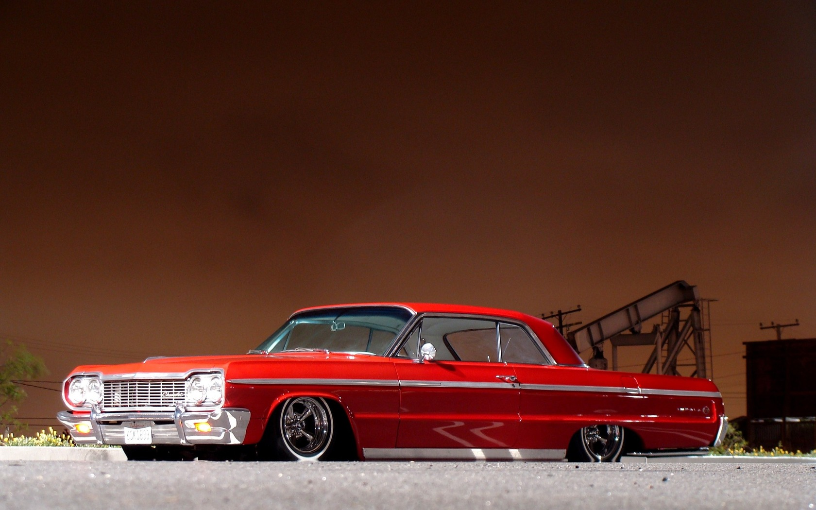 low rider wallpaper   wallpapersafari