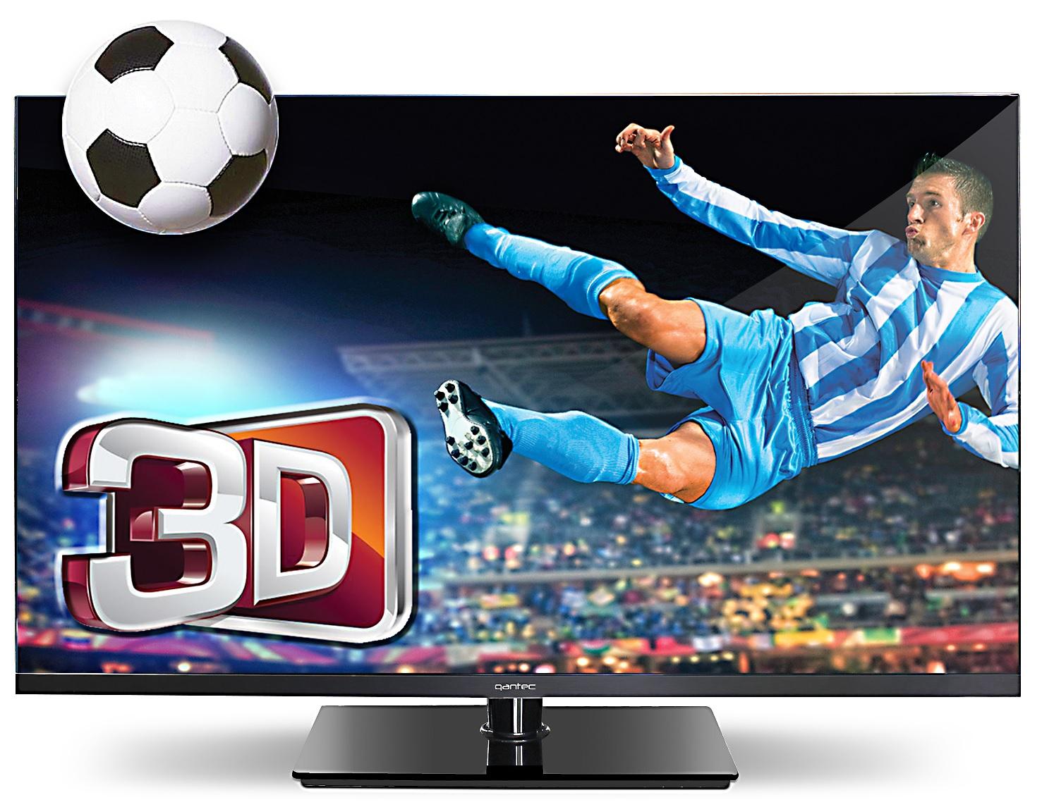 3d led tv hd waalpapers 1477x1145