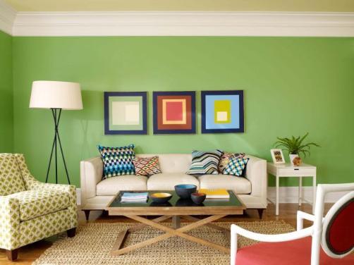 2010 color trends Hirshfields Color Club 502x376