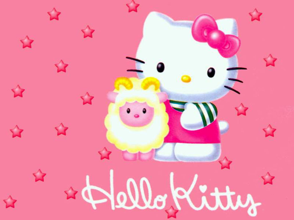 Wonderful Wallpaper Hello Kitty 1080p - MTrtbn  Gallery_47694.jpg
