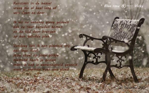 Free Download 1001 Gedichten Gedichtjes Gedicht Kerstmis In