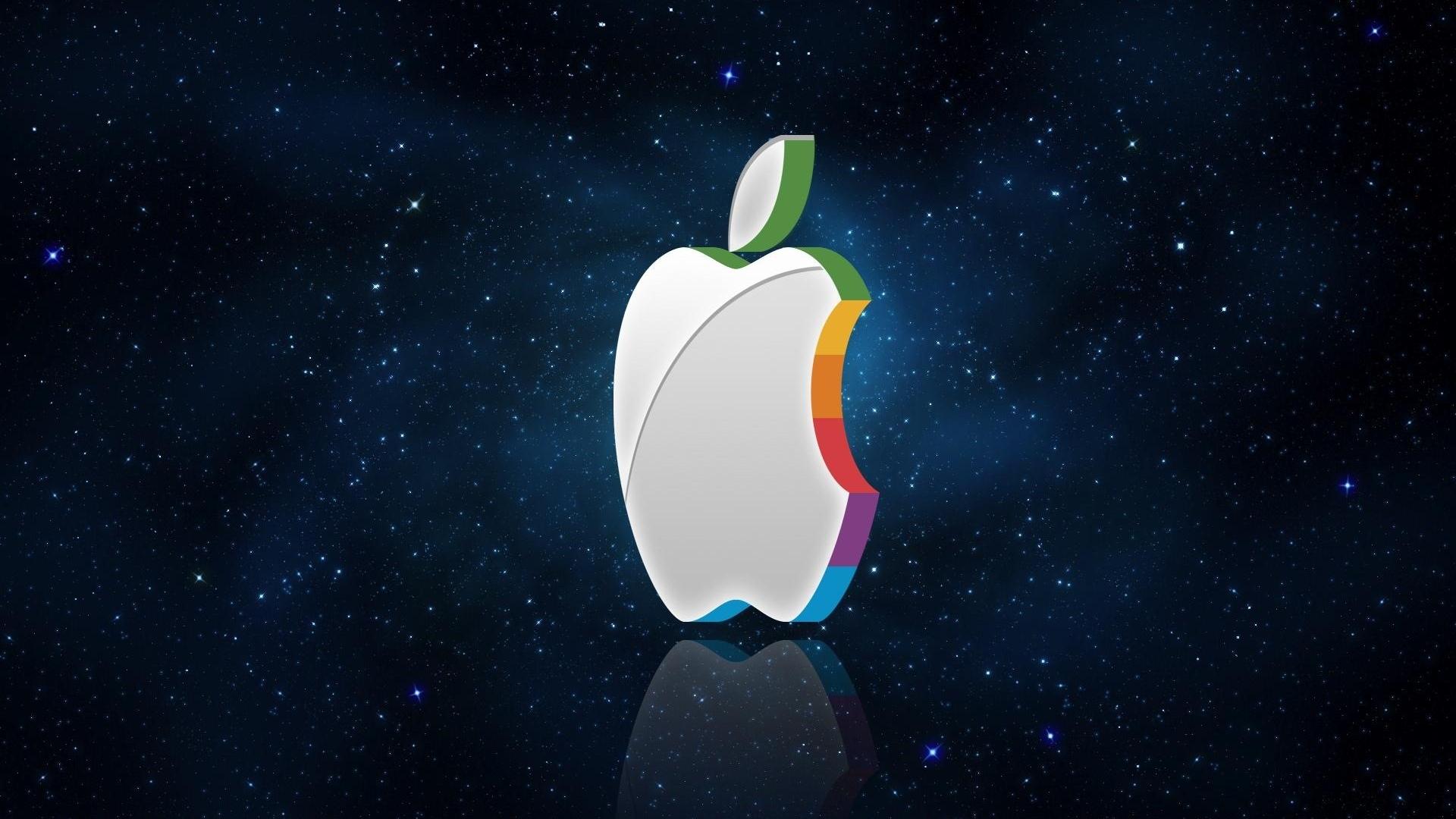 Apple Desktop Wallpaper HD wallpaper background 1920x1080