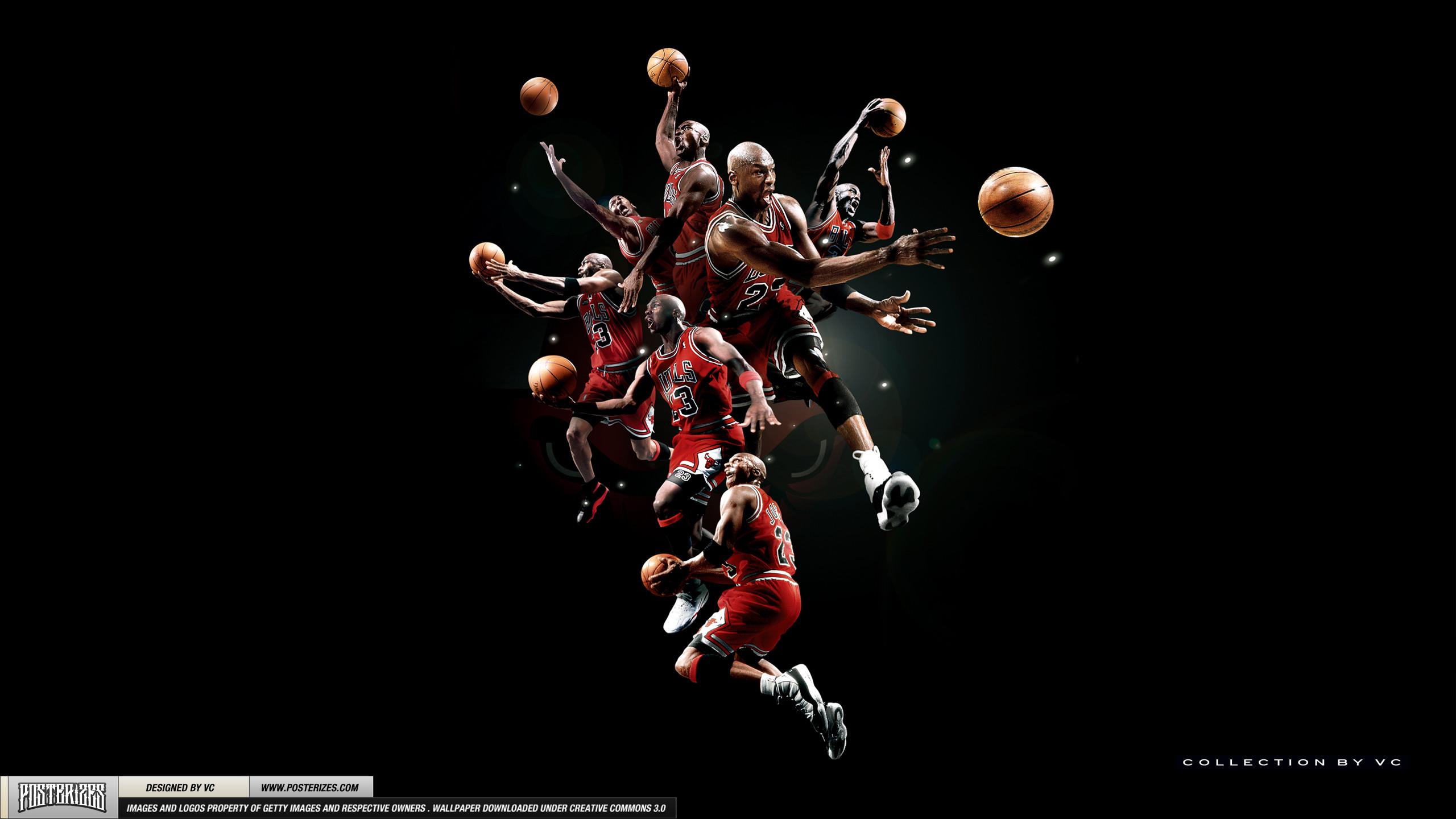 69 Jordan 3 Wallpapers on WallpaperPlay 2560x1440