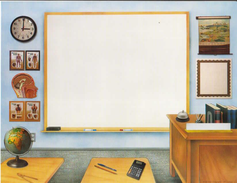 free desktop wallpaper school theme wallpapersafari
