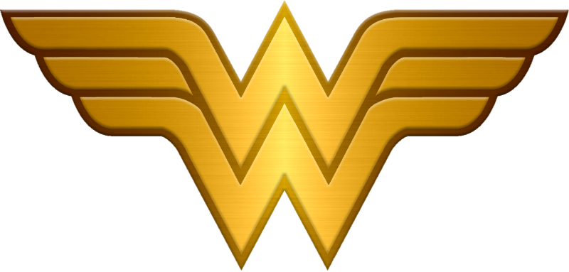 requested by 1wonder woman for use of customizing their bank card 800x383