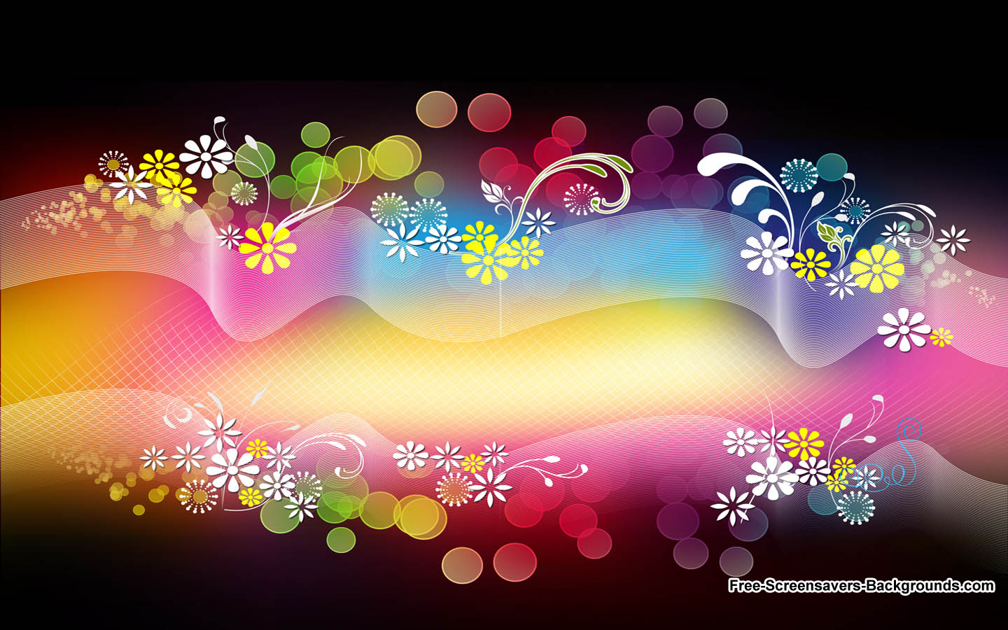 49] Wallpapers and Screensavers for Laptops on WallpaperSafari 1440x900