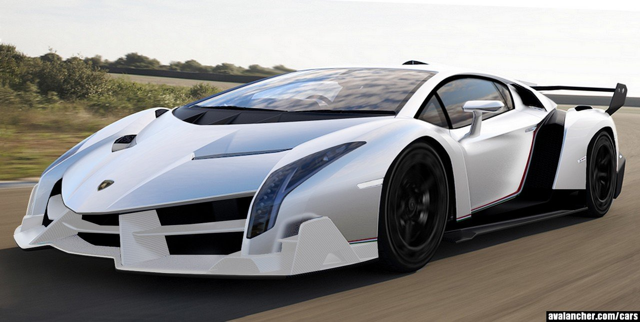 veneno wallpapers lamborghini veneno white wallpaper