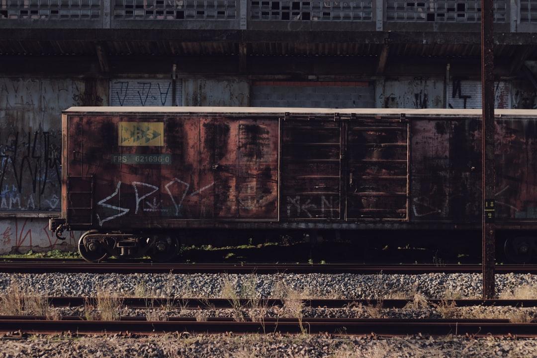 Yrc Freight Denver Pictures Download Images on Unsplash 1080x720