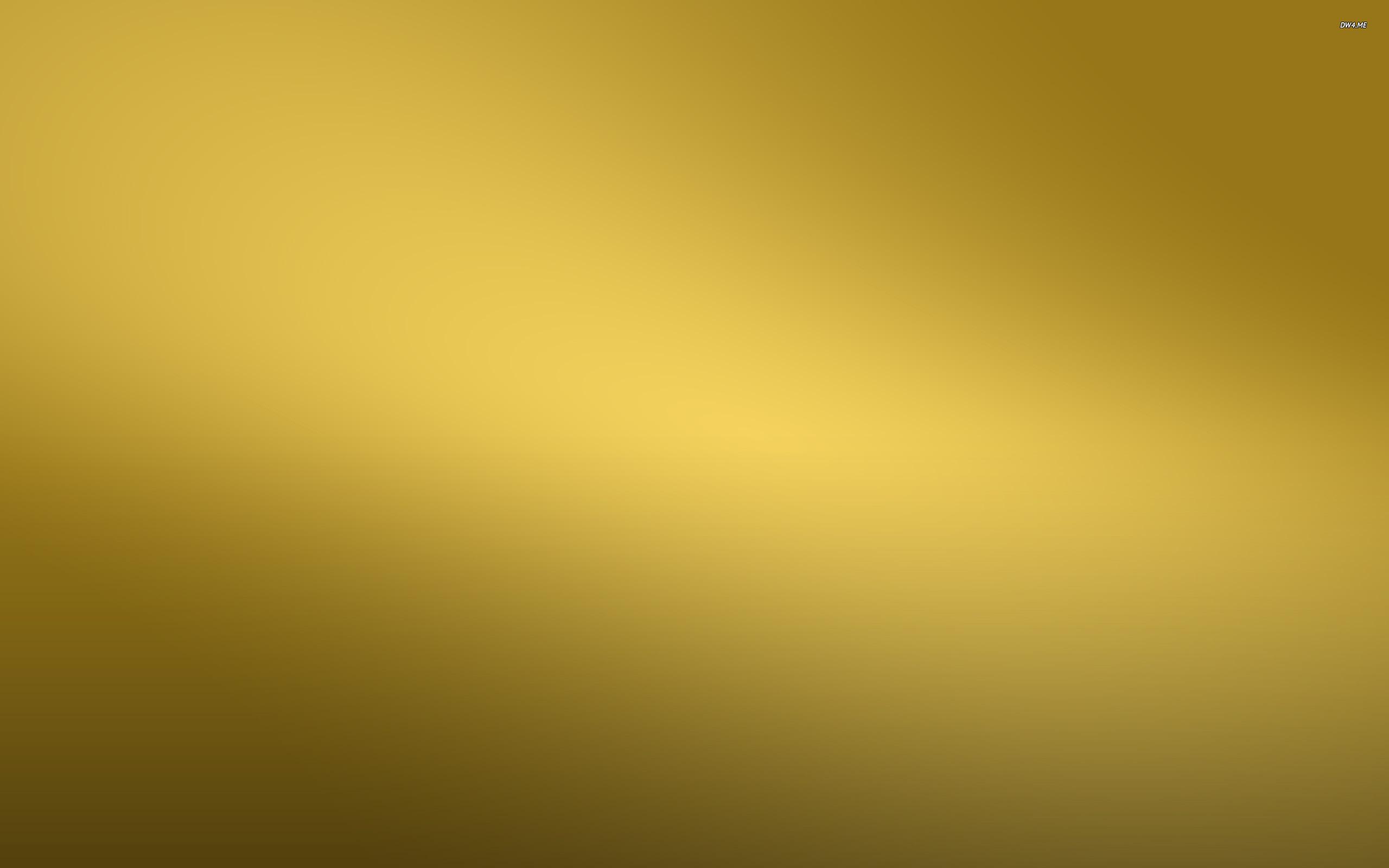 Gold wallpaper   Minimalistic wallpapers   389 2560x1600
