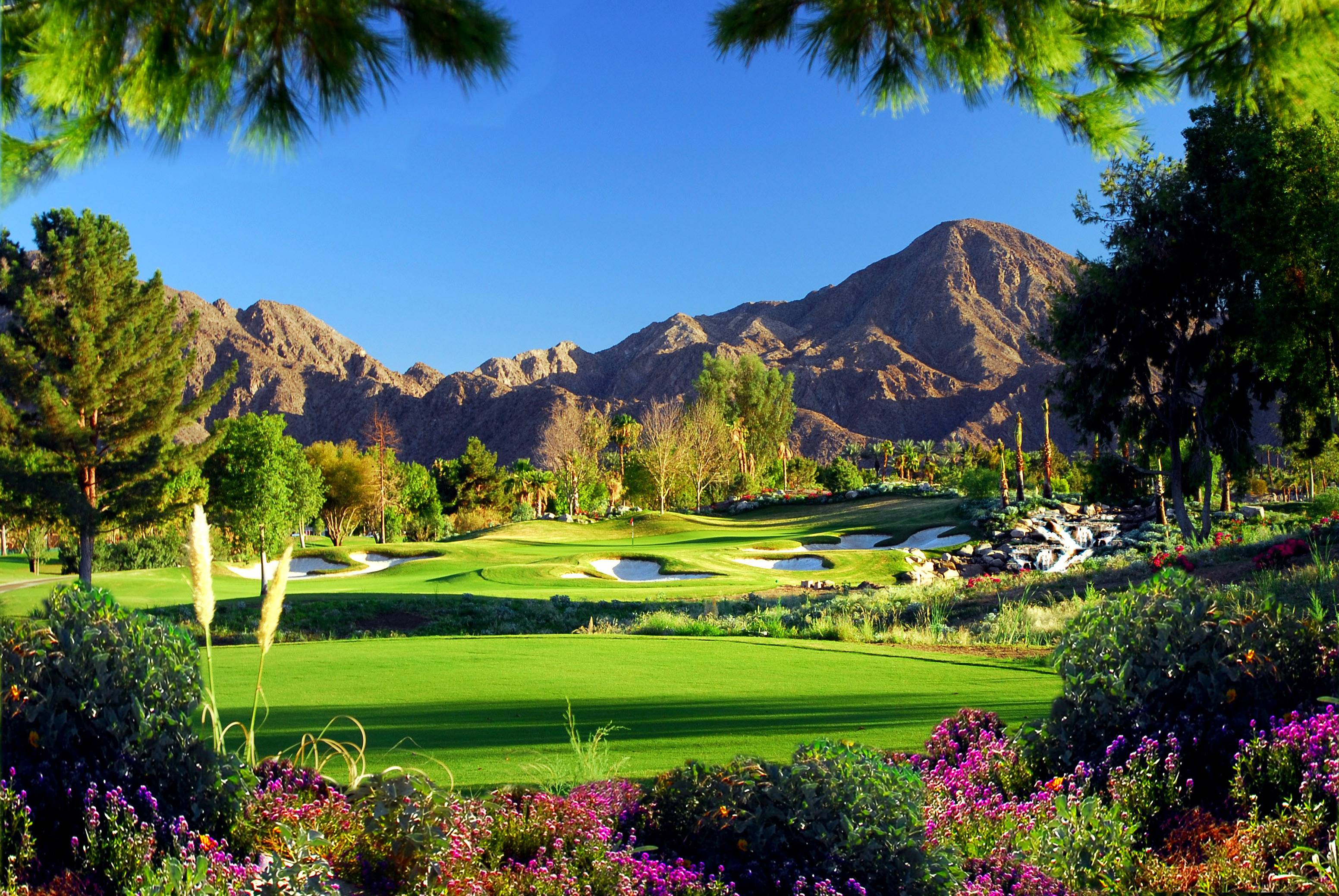 Golf Course Wallpapers 3104x2078