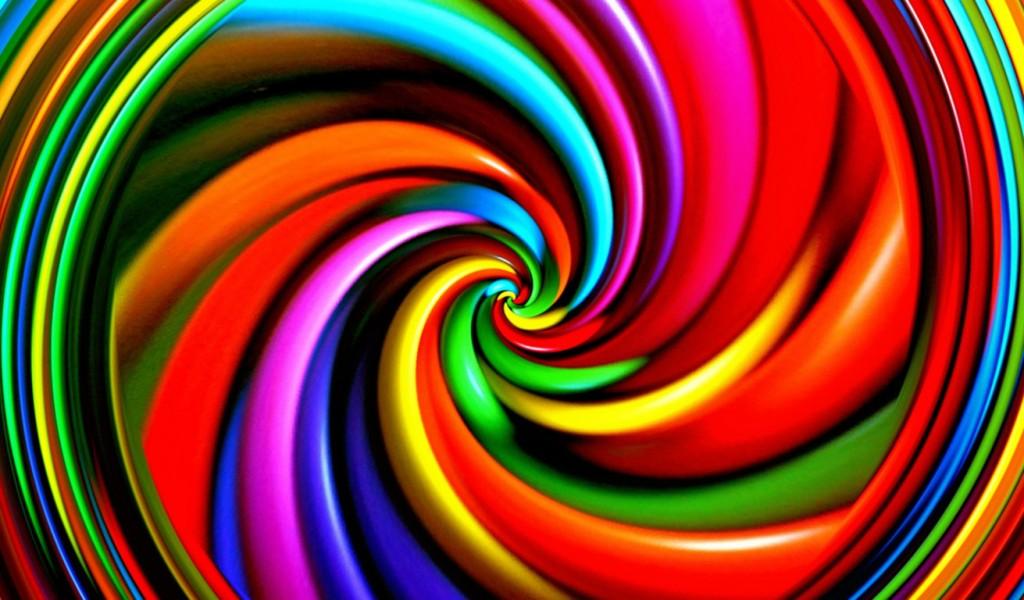 trippy wallpaper desktop that moving wallpapersafari
